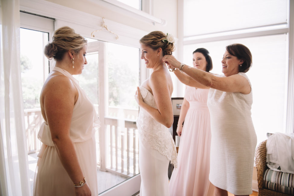 0013_Jenny And Steve Mingo Point Wedding {Jennings King Photography}