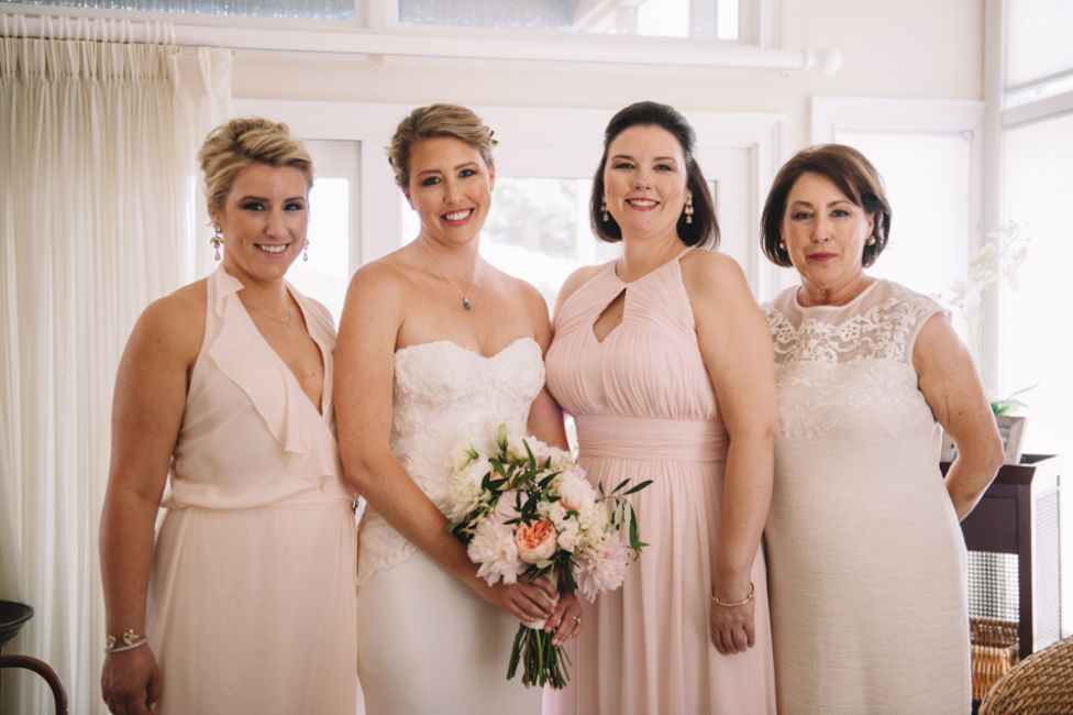 0014_Jenny And Steve Mingo Point Wedding {Jennings King Photography}