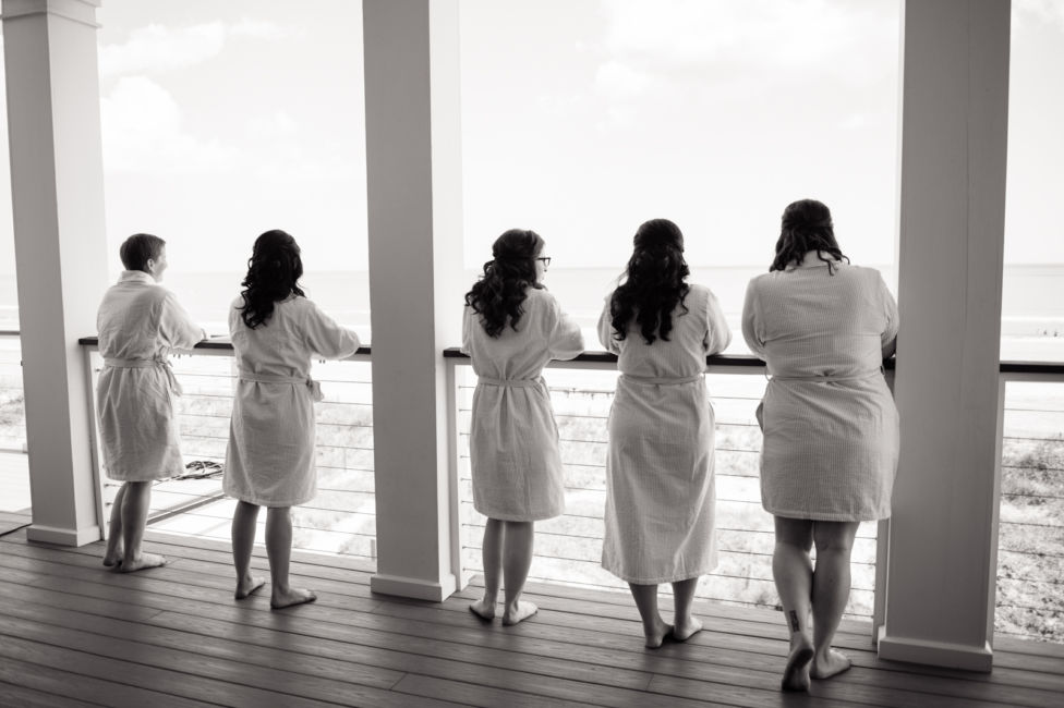 0014_Wendell and Volker Folly Beach Wedding {Jennings King Photography}