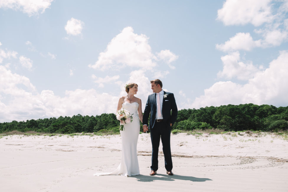 0027_Jenny And Steve Mingo Point Wedding {Jennings King Photography}