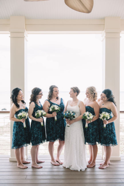 0027_Wendell and Volker Folly Beach Wedding {Jennings King Photography}