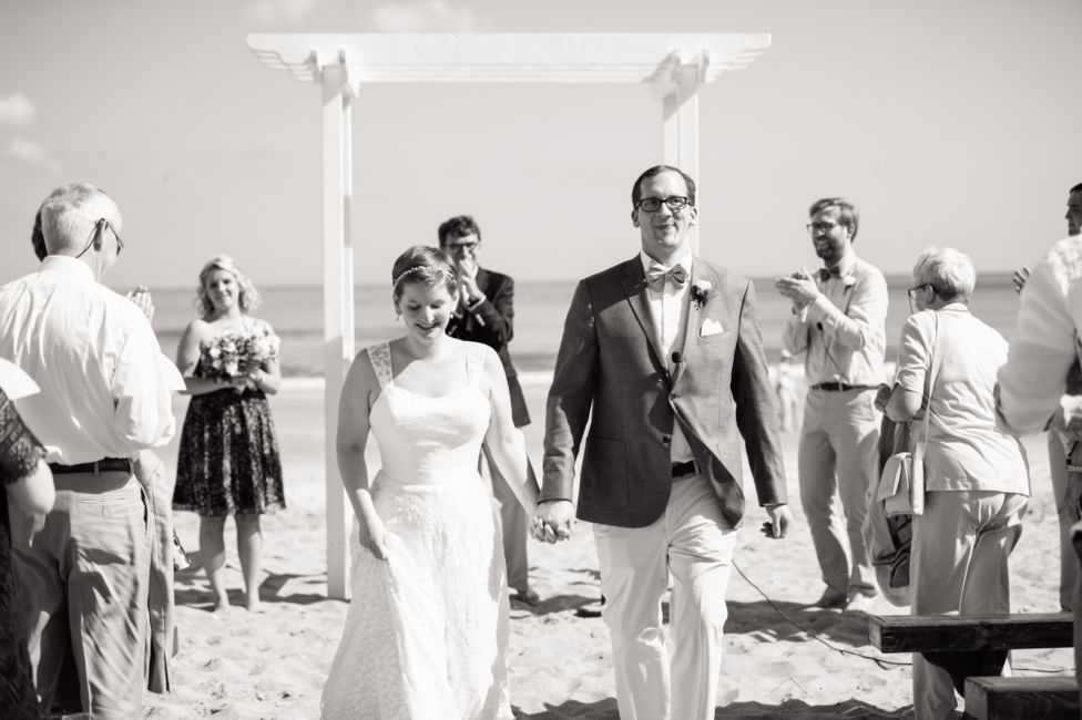 0039_Wendell and Volker Folly Beach Wedding {Jennings King Photography}