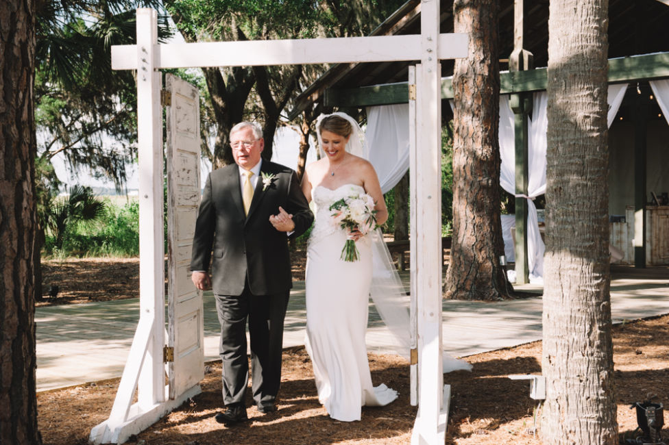 0041_Jenny And Steve Mingo Point Wedding {Jennings King Photography}