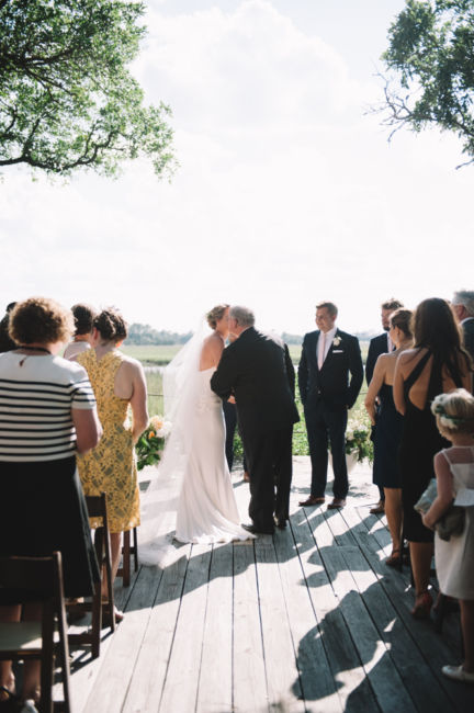 0044_Jenny And Steve Mingo Point Wedding {Jennings King Photography}