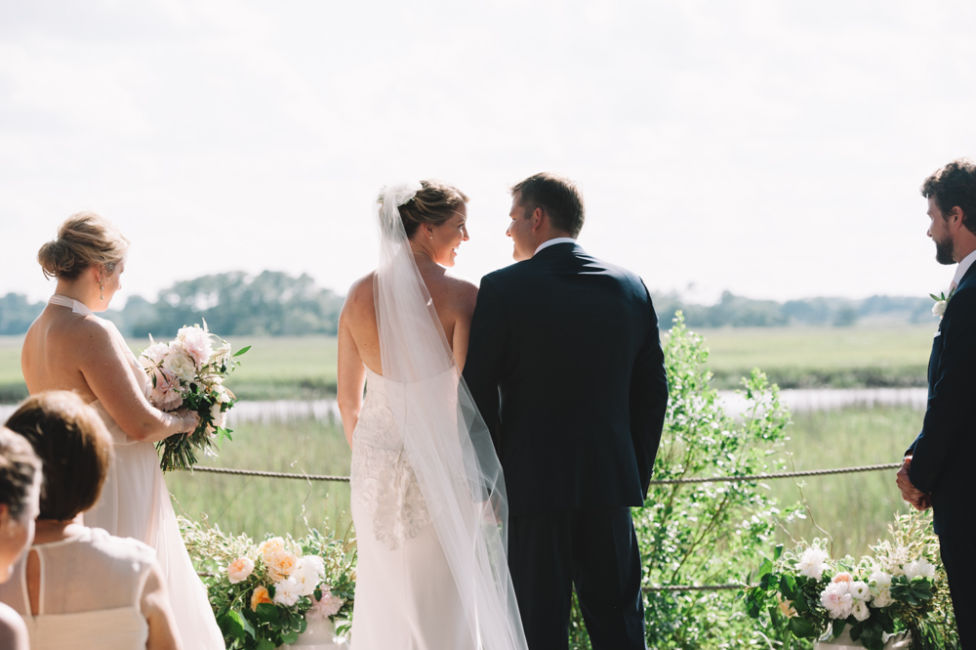 0046_Jenny And Steve Mingo Point Wedding {Jennings King Photography}