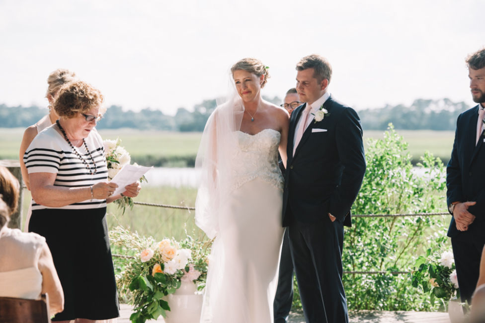 0050_Jenny And Steve Mingo Point Wedding {Jennings King Photography}