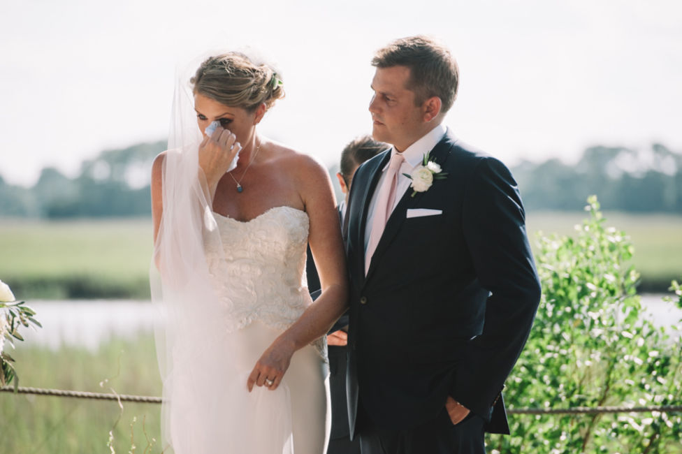 0052_Jenny And Steve Mingo Point Wedding {Jennings King Photography}