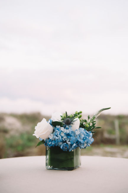 0052_Wendell and Volker Folly Beach Wedding {Jennings King Photography}