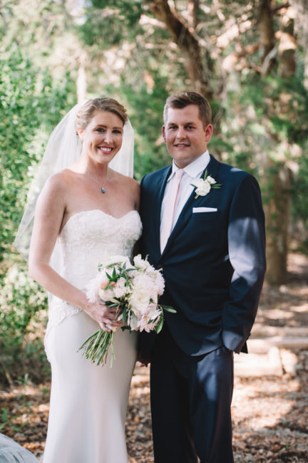 0061_Jenny And Steve Mingo Point Wedding {Jennings King Photography}