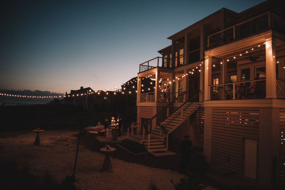 0069_Wendell and Volker Folly Beach Wedding {Jennings King Photography}