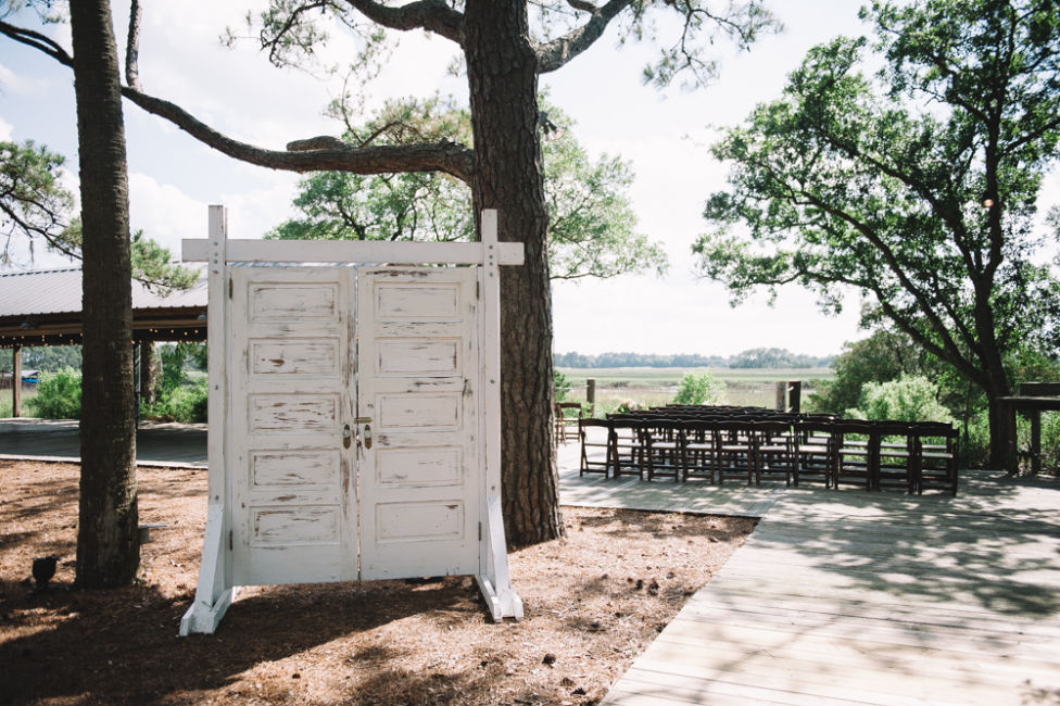 0092_Jenny And Steve Mingo Point Wedding {Jennings King Photography}