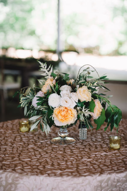 0094_Jenny And Steve Mingo Point Wedding {Jennings King Photography}