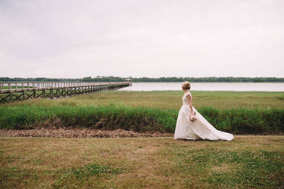 0001_Christine Bridal {Jennings King Photography}