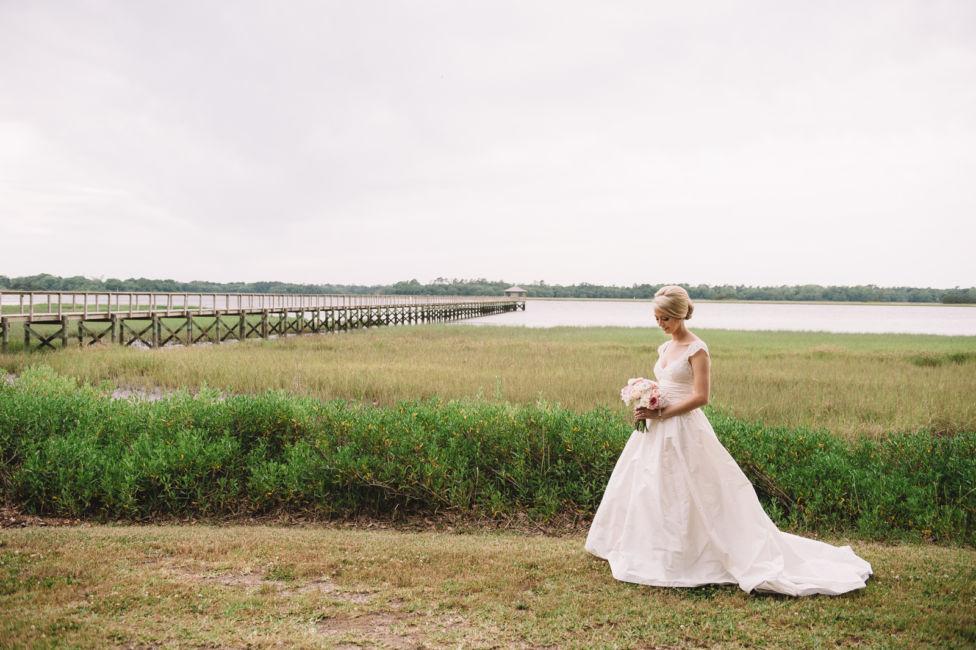 0002_Christine Bridal {Jennings King Photography}