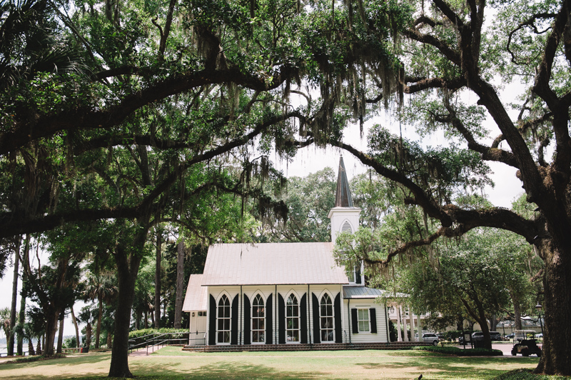 0002_Molly_And_Michael_Palmetto Bluff wedding {Jennings King Photography}