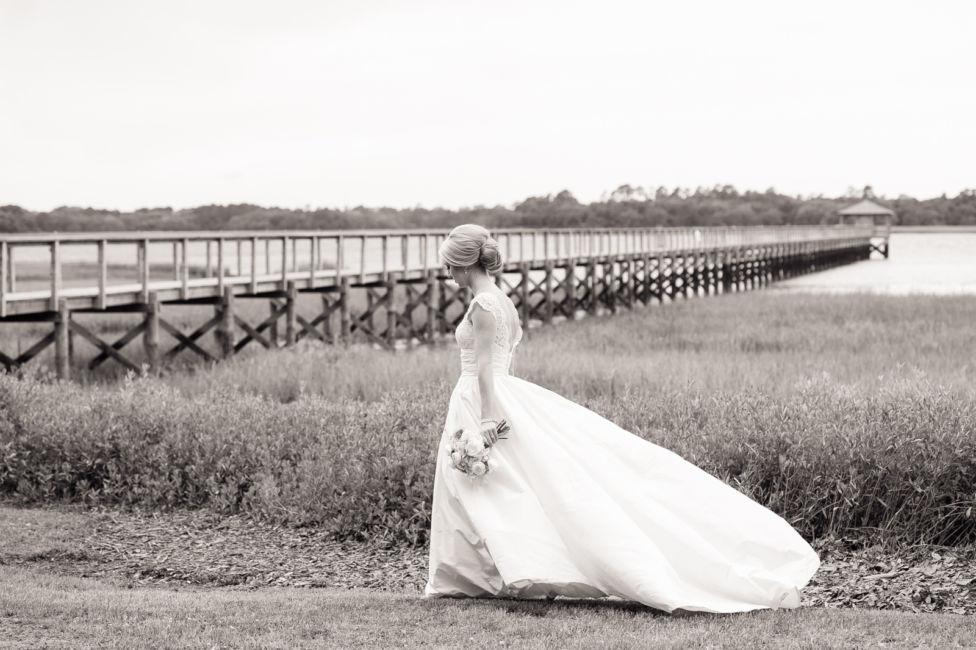 0003_Christine Bridal {Jennings King Photography}