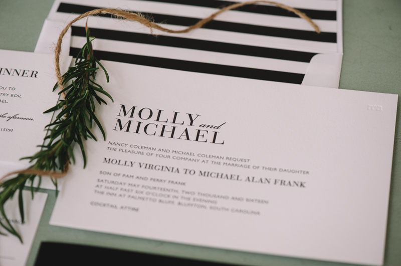 0007_Molly_And_Michael_Palmetto Bluff wedding {Jennings King Photography}