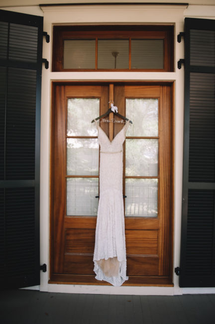0009_Molly_And_Michael_Palmetto Bluff wedding {Jennings King Photography}