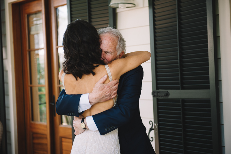 0022_Molly_And_Michael_Palmetto Bluff wedding {Jennings King Photography}