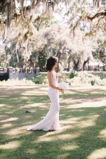 0027_Molly_And_Michael_Palmetto Bluff wedding {Jennings King Photography}