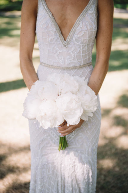 0033_Molly_And_Michael_Palmetto Bluff wedding {Jennings King Photography}