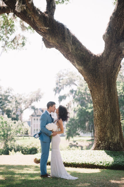 0034_Molly_And_Michael_Palmetto Bluff wedding {Jennings King Photography}