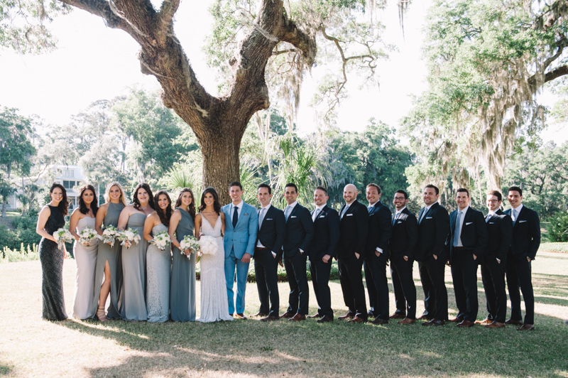 0047_Molly_And_Michael_Palmetto Bluff wedding {Jennings King Photography}
