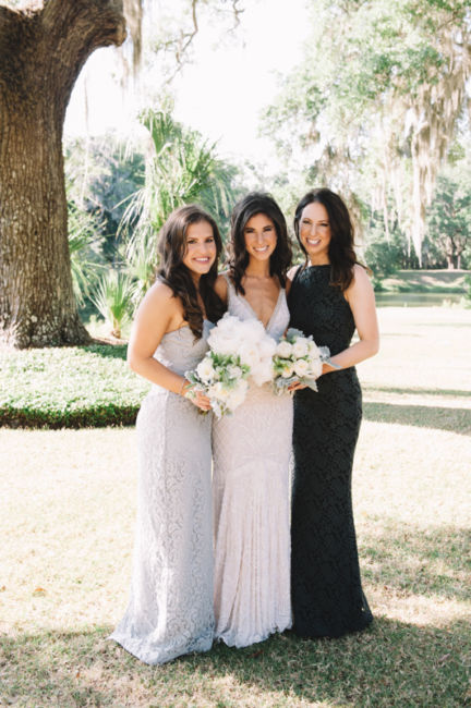 0049_Molly_And_Michael_Palmetto Bluff wedding {Jennings King Photography}