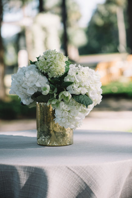 0051_Molly_And_Michael_Palmetto Bluff wedding {Jennings King Photography}
