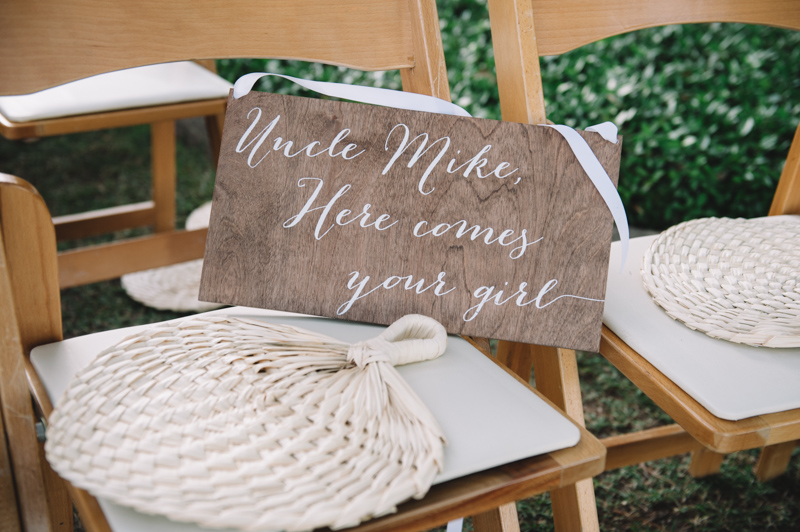 0056_Molly_And_Michael_Palmetto Bluff wedding {Jennings King Photography}