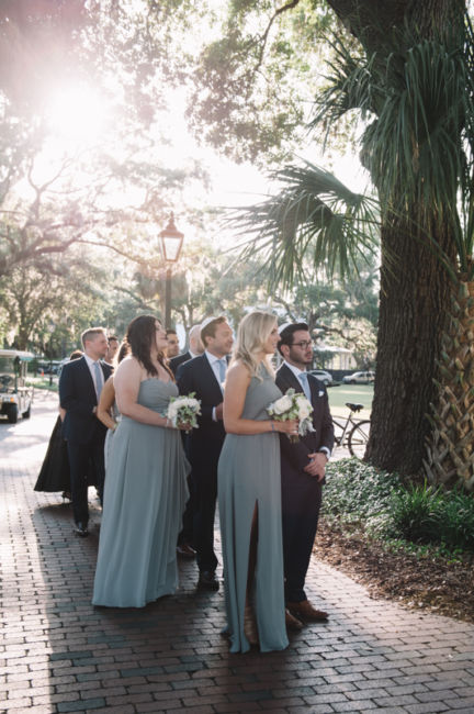 0061_Molly_And_Michael_Palmetto Bluff wedding {Jennings King Photography}