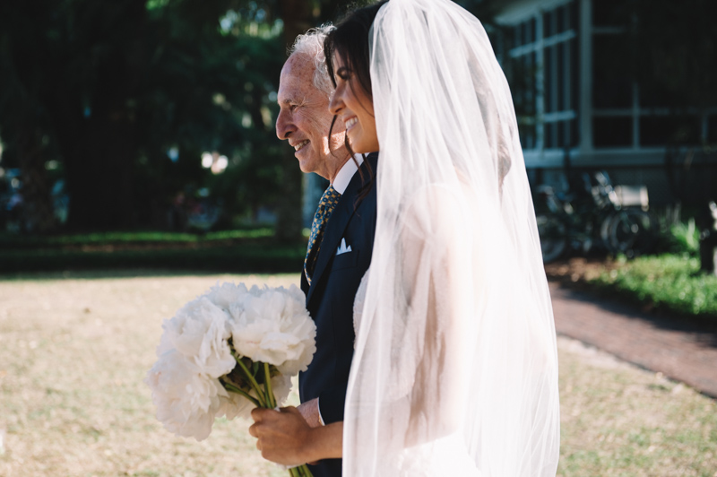 0064_Molly_And_Michael_Palmetto Bluff wedding {Jennings King Photography}
