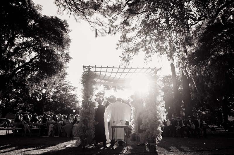 0073_Molly_And_Michael_Palmetto Bluff wedding {Jennings King Photography}