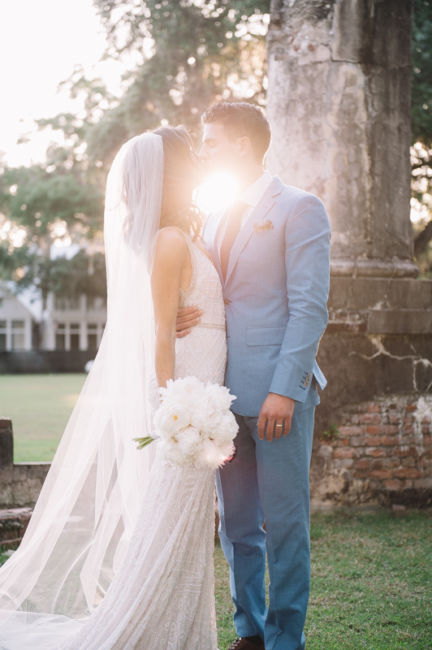 0084_Molly_And_Michael_Palmetto Bluff wedding {Jennings King Photography}