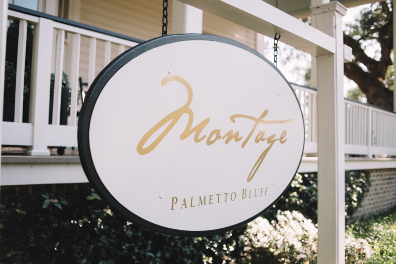 0086_Molly_And_Michael_Palmetto Bluff wedding {Jennings King Photography}
