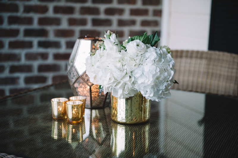 0093_Molly_And_Michael_Palmetto Bluff wedding {Jennings King Photography}