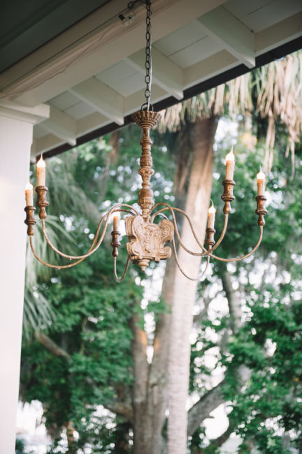 0096_Molly_And_Michael_Palmetto Bluff wedding {Jennings King Photography}