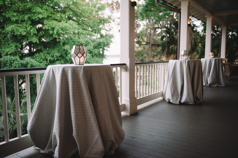0098_Molly_And_Michael_Palmetto Bluff wedding {Jennings King Photography}