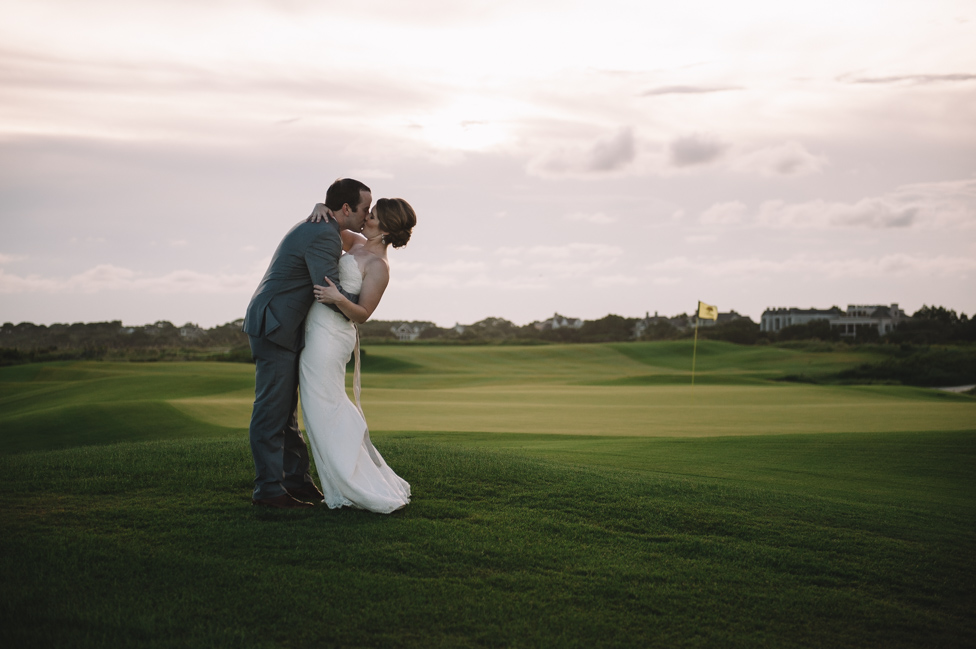0001_margaret-and-brad-ocean-course-wedding-jennings-king-photography