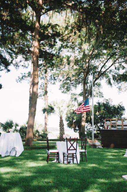 0009_aliandchris_palmetto-bluff-wedding-jennings-king-photography