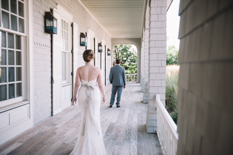 0017_margaret-and-brad-ocean-course-wedding-jennings-king-photography