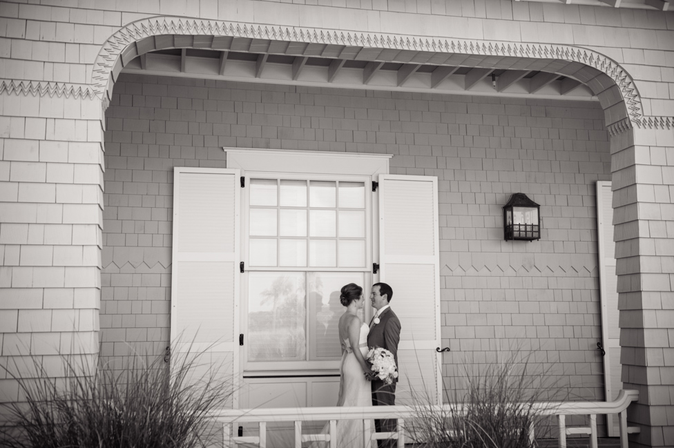 0024_margaret-and-brad-ocean-course-wedding-jennings-king-photography