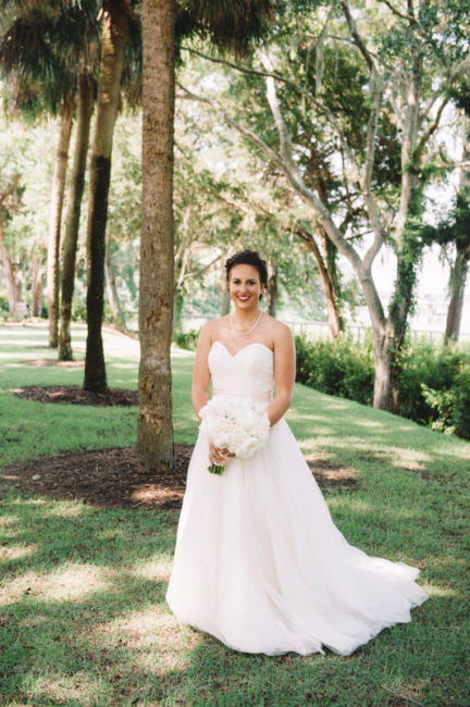 0031_aliandchris_palmetto-bluff-wedding-jennings-king-photography