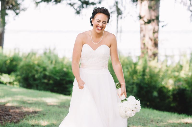 0032_aliandchris_palmetto-bluff-wedding-jennings-king-photography