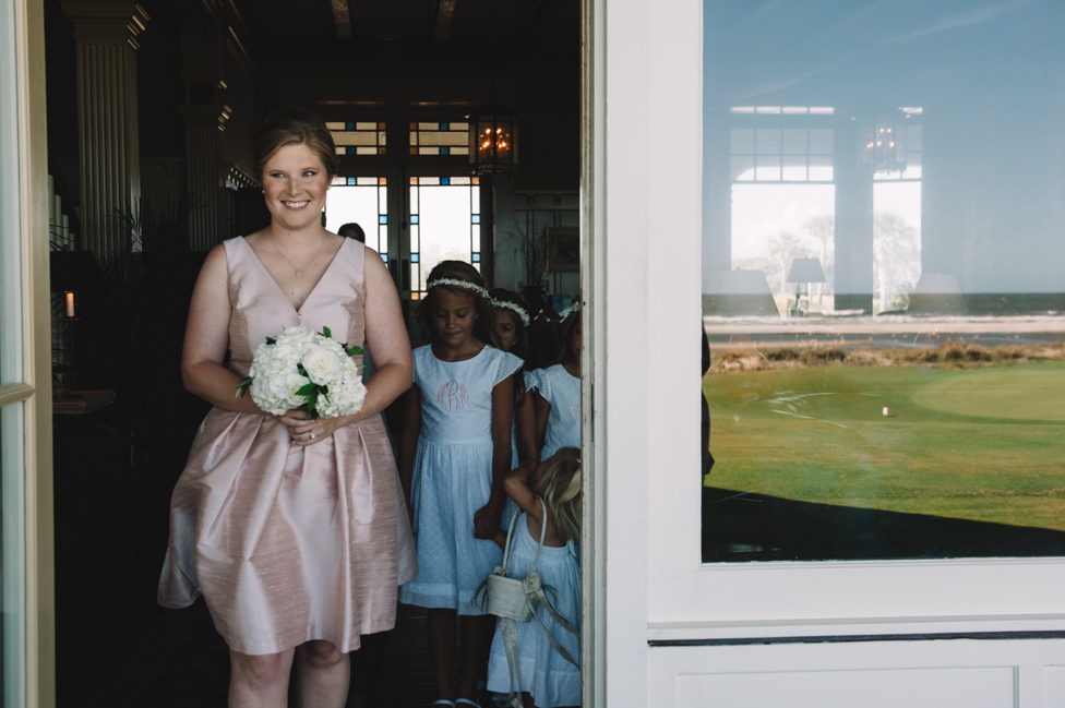 0032_margaret-and-brad-ocean-course-wedding-jennings-king-photography