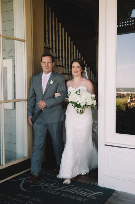 0035_margaret-and-brad-ocean-course-wedding-jennings-king-photography
