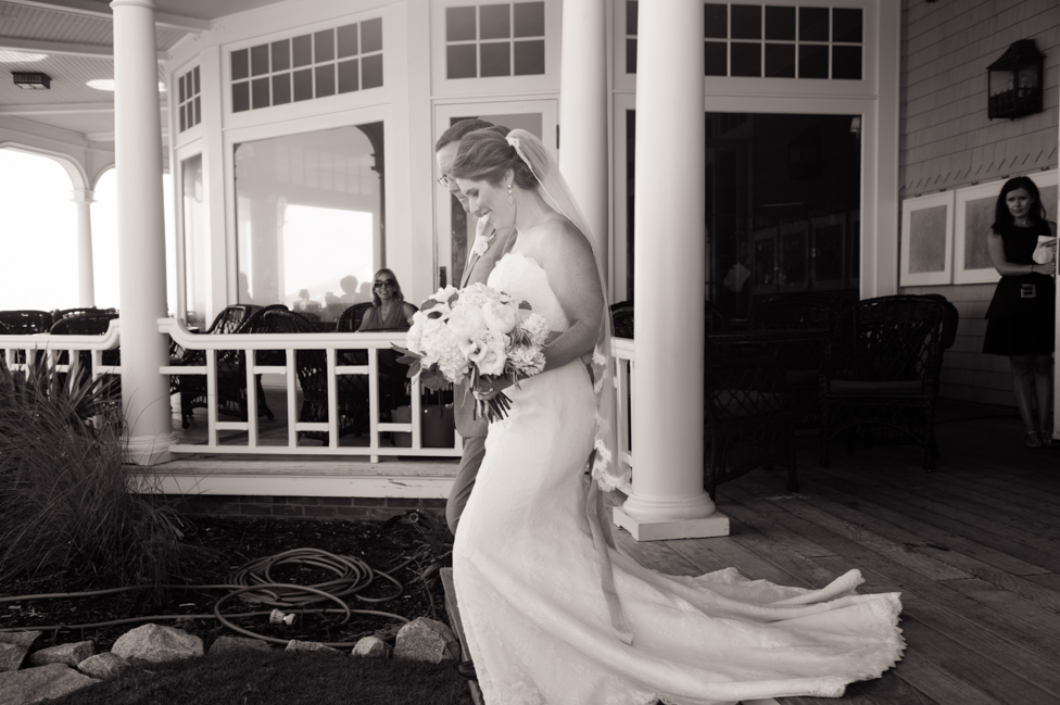 0036_margaret-and-brad-ocean-course-wedding-jennings-king-photography