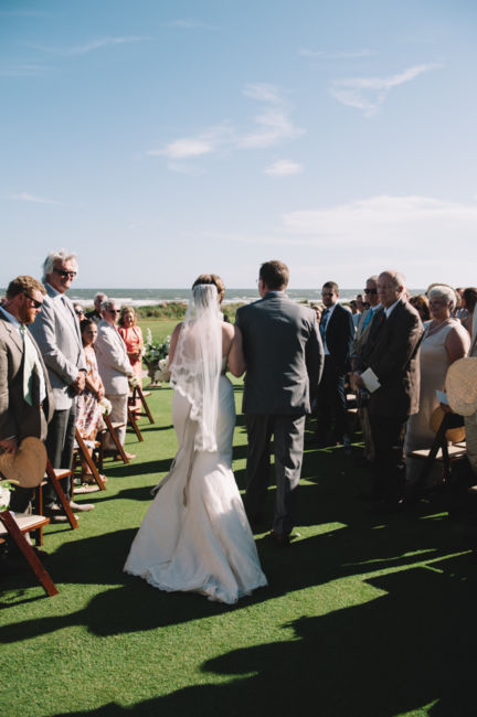 0037_margaret-and-brad-ocean-course-wedding-jennings-king-photography