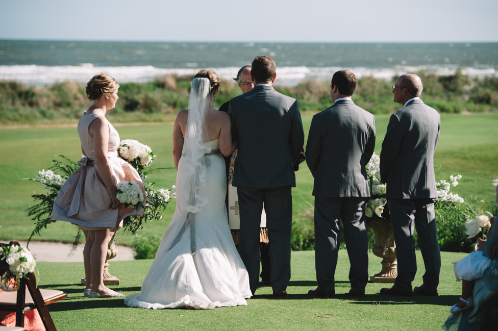 0038_margaret-and-brad-ocean-course-wedding-jennings-king-photography