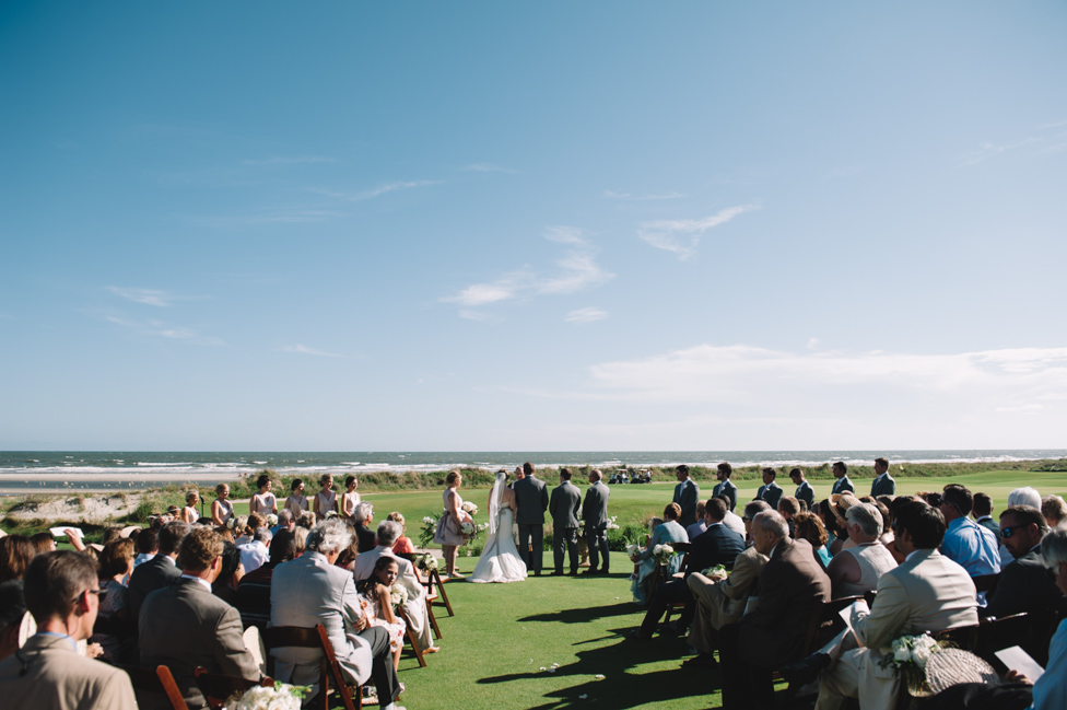 0039_margaret-and-brad-ocean-course-wedding-jennings-king-photography
